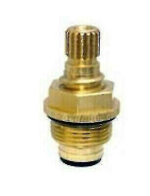 Phoenix Faucet PF284012 Brass Compression Faucet Stem