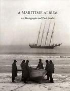 Maritime Books