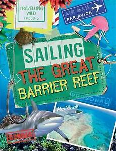 Sailing-the-Great-Barrier-Reef-by-Alex-Woolf-Paperback-2014