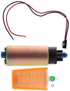 Replacement L314501 Fuel Pump - Electric, Direct Fit (BRAND NEW)