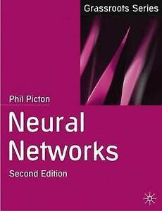 Neural Networks by P.D. Picton (Paperback, 2000)