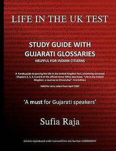 Life in the UK Test-ExLibrary