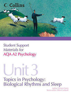 Aqa a level psychology coursework