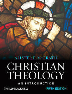 Christian-Theology-An-Introduction-by-Alister-E-McGrath-Paperback-2010