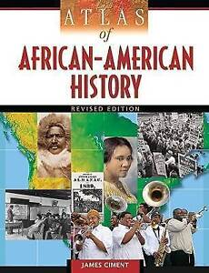 USED-GD-Atlas-of-African-American-History-Facts-on-File-Library-of-American-H