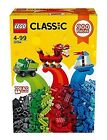 Lego Bricks & App LEGO Bricks & Building Pieces