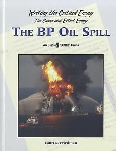 how to write an essay introduction about bp oil spill essay bp oil spill b p oil spill one recall the horrific incident of the b p oil spill back in of 2010 the incident that took place in the gulf of