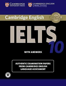 【UNPACKED】IELTS Examination papers
