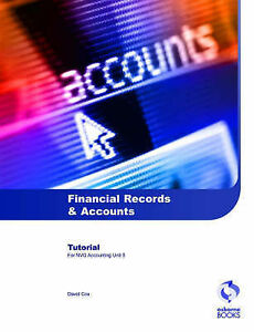 Financial-Records-And-Accounts-Tutorial-GOOD-Book