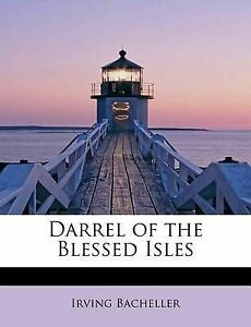 Darrel-of-the-Blessed-Isles-9781115694117-Paperback