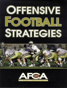 Offensive-Football-Strategies-by-American-Football-Coaches-Association