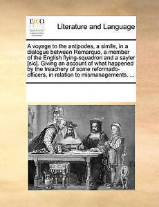 A   Voyage Antipodes Simile in Dialogue Between Rema by Multiple Contributors