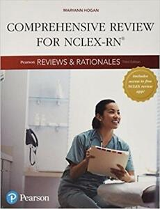 Nclex   Great Deals on Books, Used Textbooks, Comics and more in