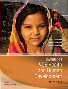 Cambridge-VCE-Health-and-Human-Development-Units-3-and-4-with-Student-CD-Rom