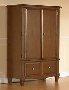 Armoire Tuscan West Island Greater Montréal image 1