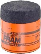 Fram PH3387A