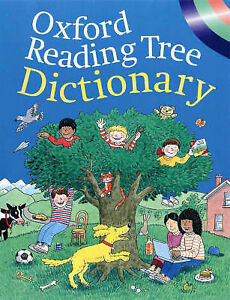 Oxford reading tree books online