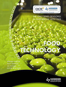 OCR-Design-and-Technology-for-GCSE-Food-Technology-by-Barbara-Dinicoli-Val-Feh