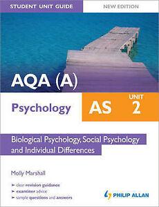 Bachelor of Arts (Psychology)