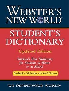 ISBN 13: 9781596951235