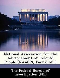 a overview of the movement national association for the advancement of colored people National association for the advancement of colored people  the national association for the advancement  association nashville student movement.