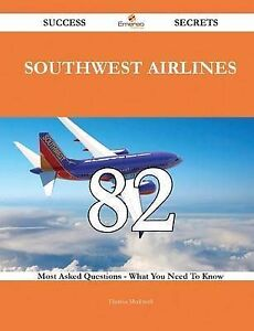 How Is Southwest Different From Other Airlines?