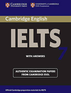 Cambridge-IELTS-7-Students-Book-with-Answers