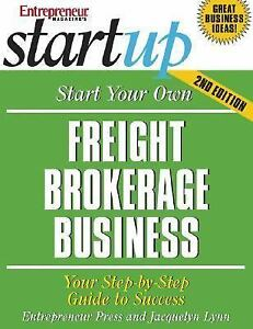 Start-Your-Own-Freight-Brokerage-Business-Your-Step-by-Step-Guide-to