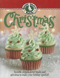 Gooseberry-Patch-Christmas-Book-16-by-Gooseberry-Patch-2014-Paperback
