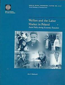 USED-LN-Welfare-and-the-Labor-Market-in-Poland-Social-Policy-during-Economic