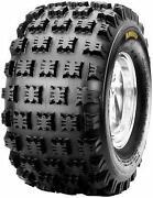 Ambush ATV Tires