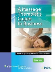 therapeutic massage and bodyworks