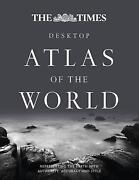 Times Atlas