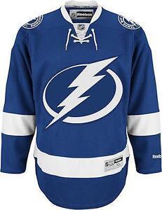 huge selection of 0906b f7fe5 tampa bay lightning retro jersey