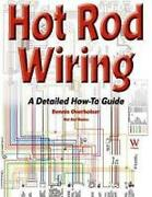 Wiring Book