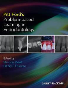 Pitt-Fords-Problem-Based-Learning-In-Endodontology-ed-Patel-Duncan-2011