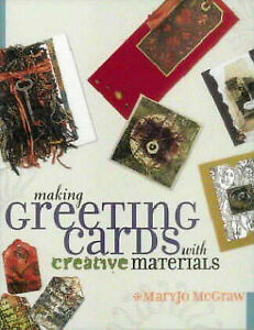 Making-Greeting-Cards-with-Creative-Materials-by-MaryJo-McGraw