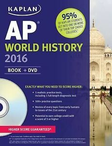Kaplan Test Prep Ser.: Complete 7 Subject Review : Created for MCAT...