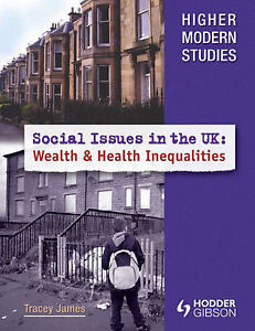 inequalities issues This website is organized around 35 key issues that are fundamental to understanding the structure of poverty and inequality if you select any of the key issues below, you will be provided.