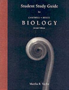 Amazon.com: campbell's urology
