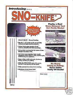 Roofing Knife Ebay
