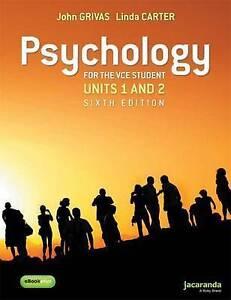 Psychology-for-the-VCE-Student-Units-1-amp-2-6E-amp-eBookPLUS-by-John-Grivas-Linda-C