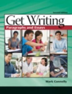 exploring writing paragraphs and essays nd edition exploring writing paragraphs and essays 2nd edition pdf
