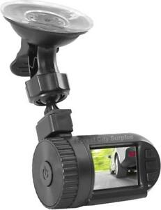 New - PYLE DASH CAMERA PDVRCAM11 -- HD RESOLUTION TO RECORD ALL THE CRAZY STUFF ON THE HIGHWAY !!