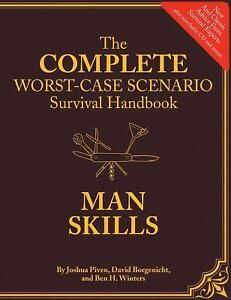 Worst-Case-Scenario-Man-Skills-by-Ben-H-Winters-Chronicle-Books-Staff