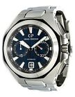 Girard-Perregaux Casual Wristwatches