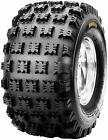22x10x10 Tires