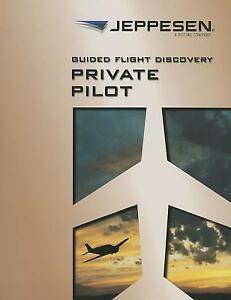 Guided-Flight-Discovery-Private-Pilot-FAA-Practical-Test-Study-Guide-Jeppesen