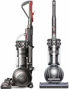 BLACK FRIDAY 3 DAY SALE - Dyson DC77 Multi Floor Upright Vacuum, 2 Year Dyson Warranty