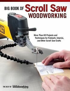 ... -of-Scroll-Saw-Projects-and-Techniques-by-Scroll-Saw-Woodworking-and
